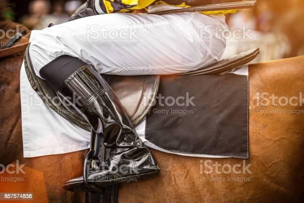 Race horse with jockey closeup picture id857574838?b=1&k=6&m=857574838&s=612x612&h=b6t6kea ftoxnwmv03nk6bakx dpinve9 v4mjwm2zc=