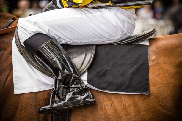 Race horse with jockey closeup picture id924759736?b=1&k=6&m=924759736&s=612x612&w=0&h=37ron0 fkzsiheugpedd2dftkeaym1pto86u jjfhus=