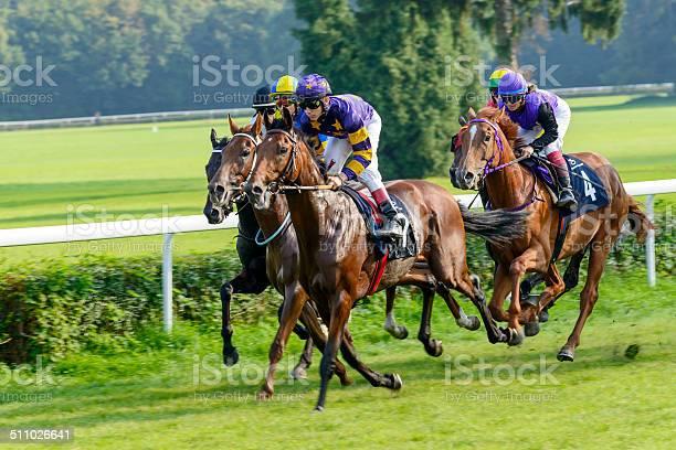 Race horses on the partynice track picture id511026641?b=1&k=6&m=511026641&s=612x612&h=3tvbjncm45f5pwwuu2vzjd5cm4zvfkpkxmopwkwqaf4=