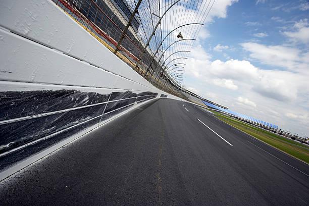 De Race - Photo