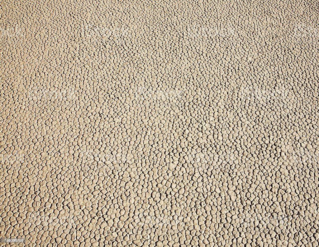 Race Track Texture royalty-free stock photo
