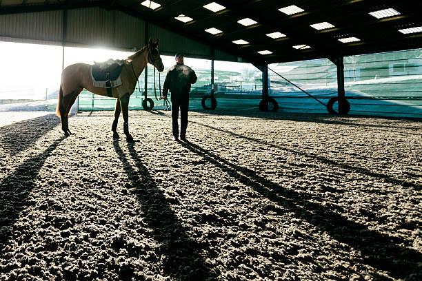 Racehorse winter picture id514075113?b=1&k=6&m=514075113&s=612x612&w=0&h=hv9malhh swogtfkkqatk oi euubc7nuwzxioz0wms=
