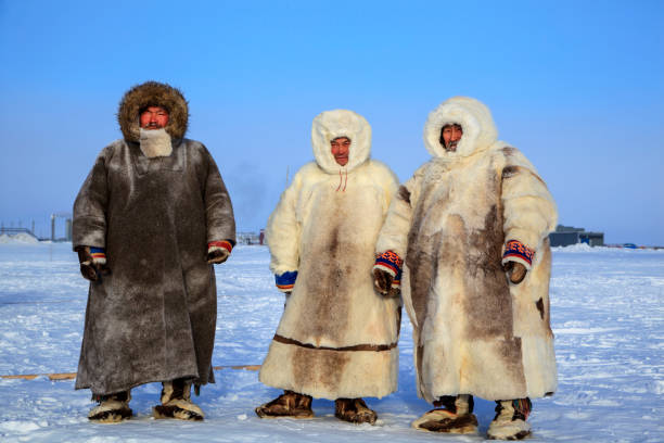 4,788 Eskimo Stock Photos, Pictures & Royalty-Free Images - iStock