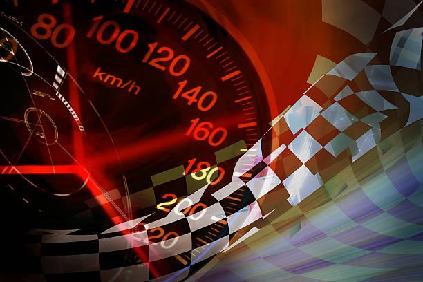 racing hintergrund  - autosport stock-fotos und bilder