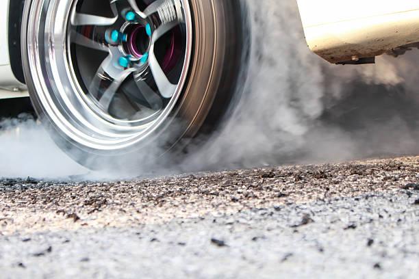 racing car - autosport stock-fotos und bilder