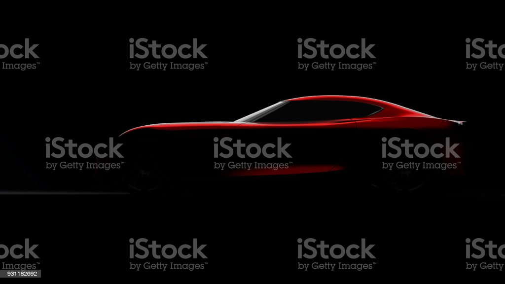 Royalty Free Luxury Car Pictures Images And Stock Photos Istock