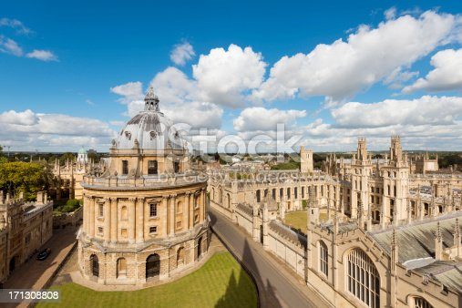 all souls college essay