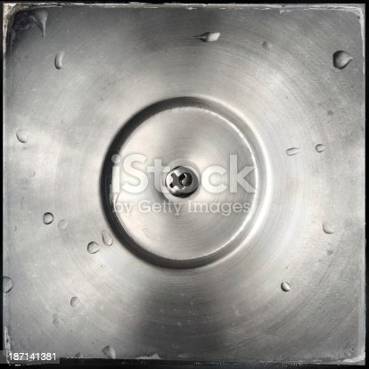 134834854istockphoto Radial stainless steel 187141381