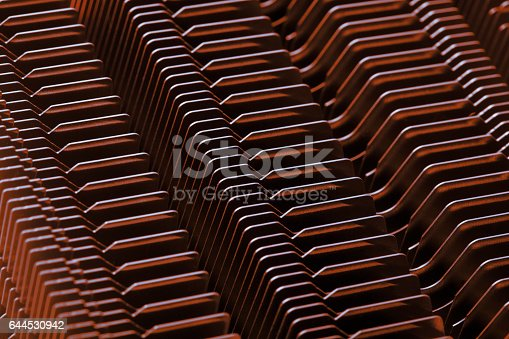 istock radiator cooling system 644530942