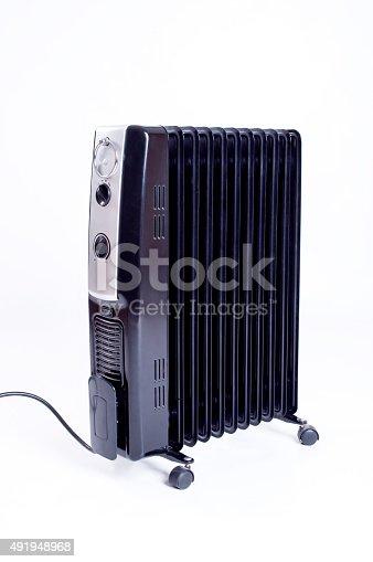 istock radiator heater 491948968