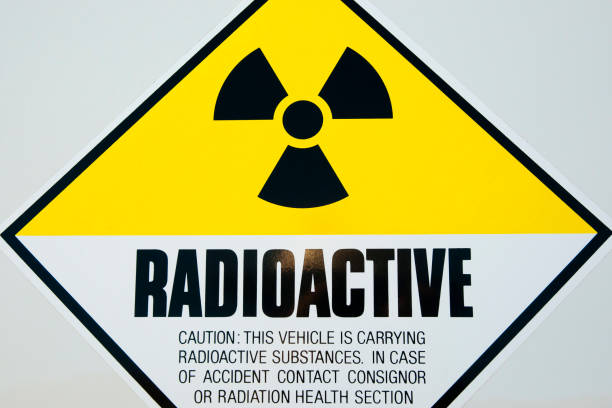 Royalty Free Radioactive Symbol Text Pictures Images And Stock
