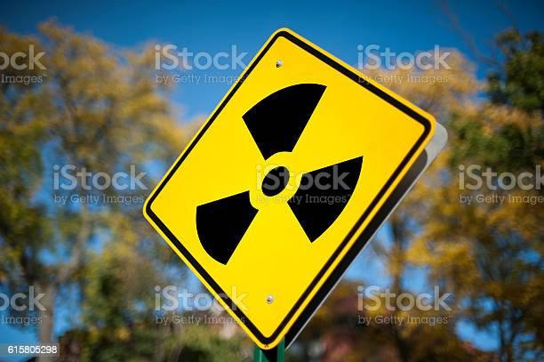 Radioactive sign warning sign picture id615805298?b=1&k=6&m=615805298&s=612x612&h=fgv0evrusqhwjuaqhcwix06udn2dfec7zwonajezjbk=