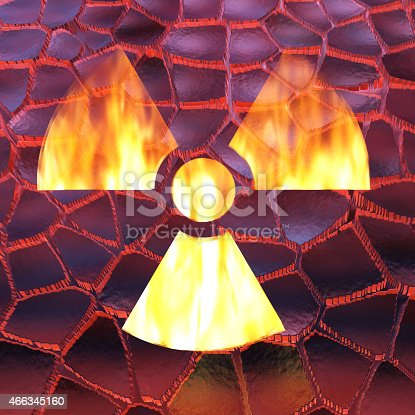 istock Radioactivity 466345160