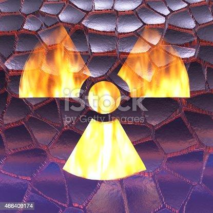 istock Radioactivity 466409174