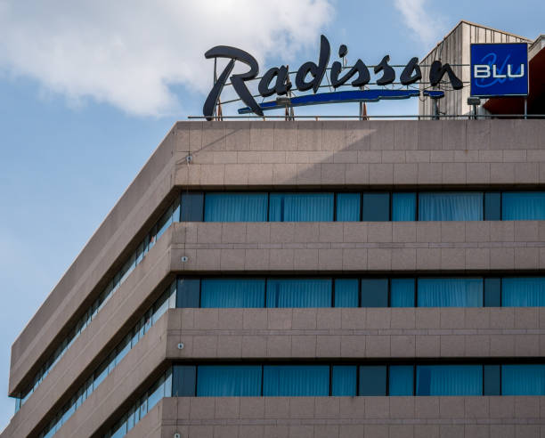Radisson blu hotel in bucharest romania radisson blu logo against picture id1246381494?b=1&k=6&m=1246381494&s=612x612&w=0&h=iwpc d2i2lu23ddzfr80ff6knty6nvrriuptynv9hm4=