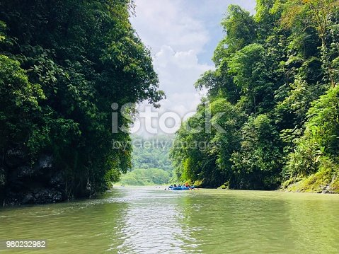 Trip to Costa Rica