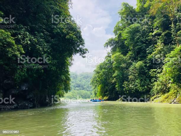 Photo of Rafting Paradise