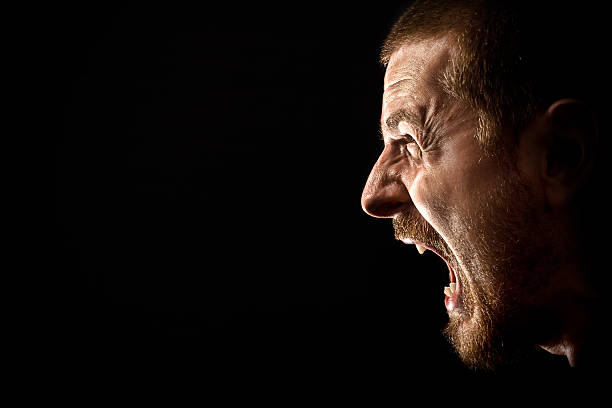 Rage  anger stock pictures, royalty-free photos & images