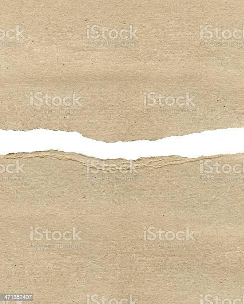 Ragged paper picture id471352407?b=1&k=6&m=471352407&s=612x612&h=c6m1enc8lpzkdoi6tspcxyr d88gob36qowurrh qmc=