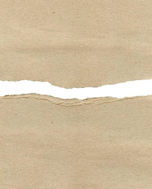 Ragged paper picture id471352407?b=1&k=6&m=471352407&s=612x612&w=0&h=ru36ywjjyjean bxsx16rlhsp4mo5udswz2baycwhag=