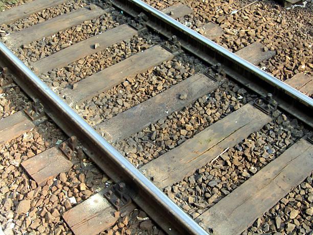 Rail Titel – Foto
