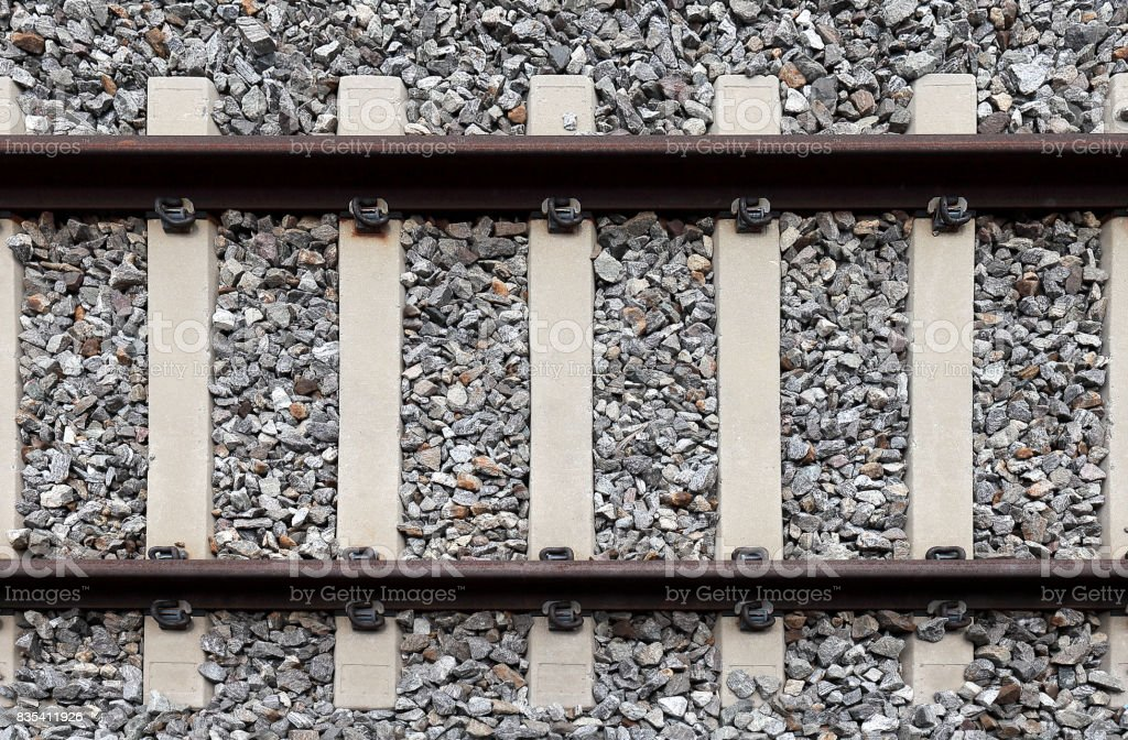 Railroad – Foto