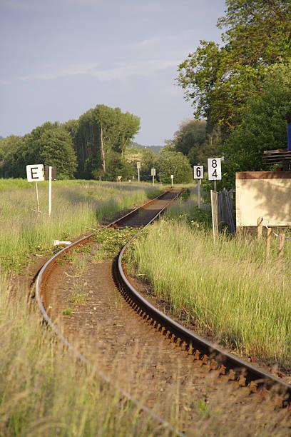 Bahnhof – Foto