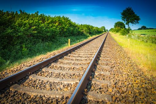 철도 0명에 대한 스톡 사진 및 기타 이미지