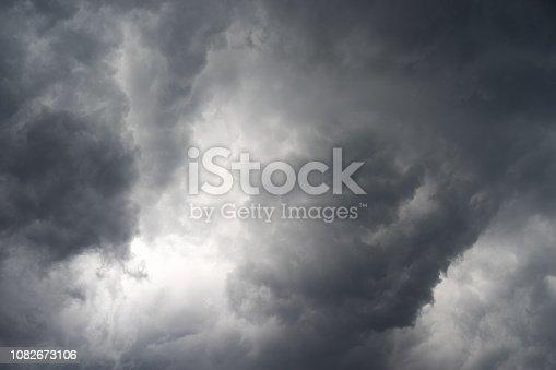 1089986346 istock photo rain cloud 1082673106