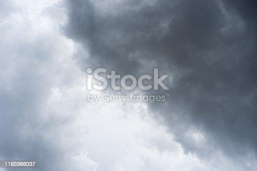 1089986346 istock photo rain cloud 1165986037