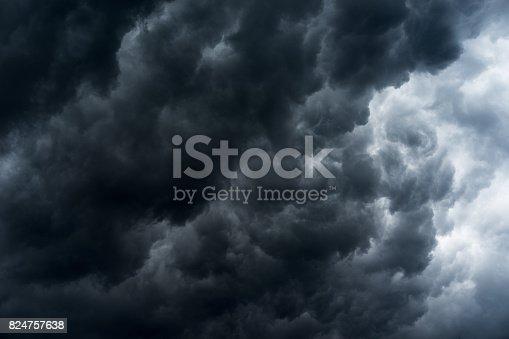 1089986346 istock photo rain cloud 824757638