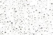雨ドロップ
