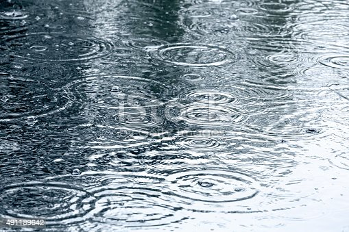 istock rain drops background 491189642