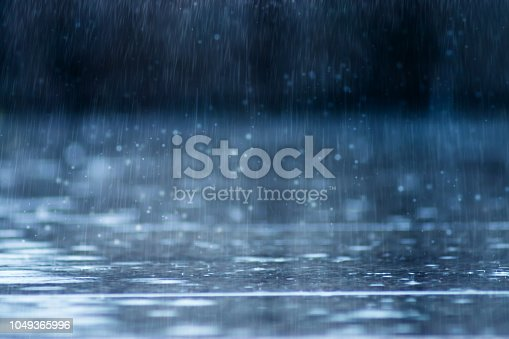 975 638 Rain Stock Photos Pictures Royalty Free Images Istock | see more romantic rainy day wallpaper, rainy night wallpaper, rainy day digital wallpapers, cozy rainy wallpaper. 975 638 rain stock photos pictures royalty free images istock