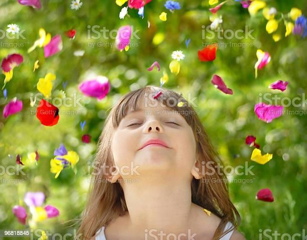 Rain of flowers picture id96818845?b=1&k=6&m=96818845&s=612x612&h=t7jljxwfammlggrfenhh9h022rwyewlbmio9mqevzne=