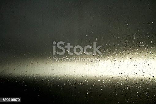 istock Rain 850916870