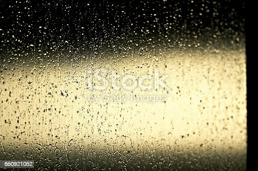 istock Rain 850921052