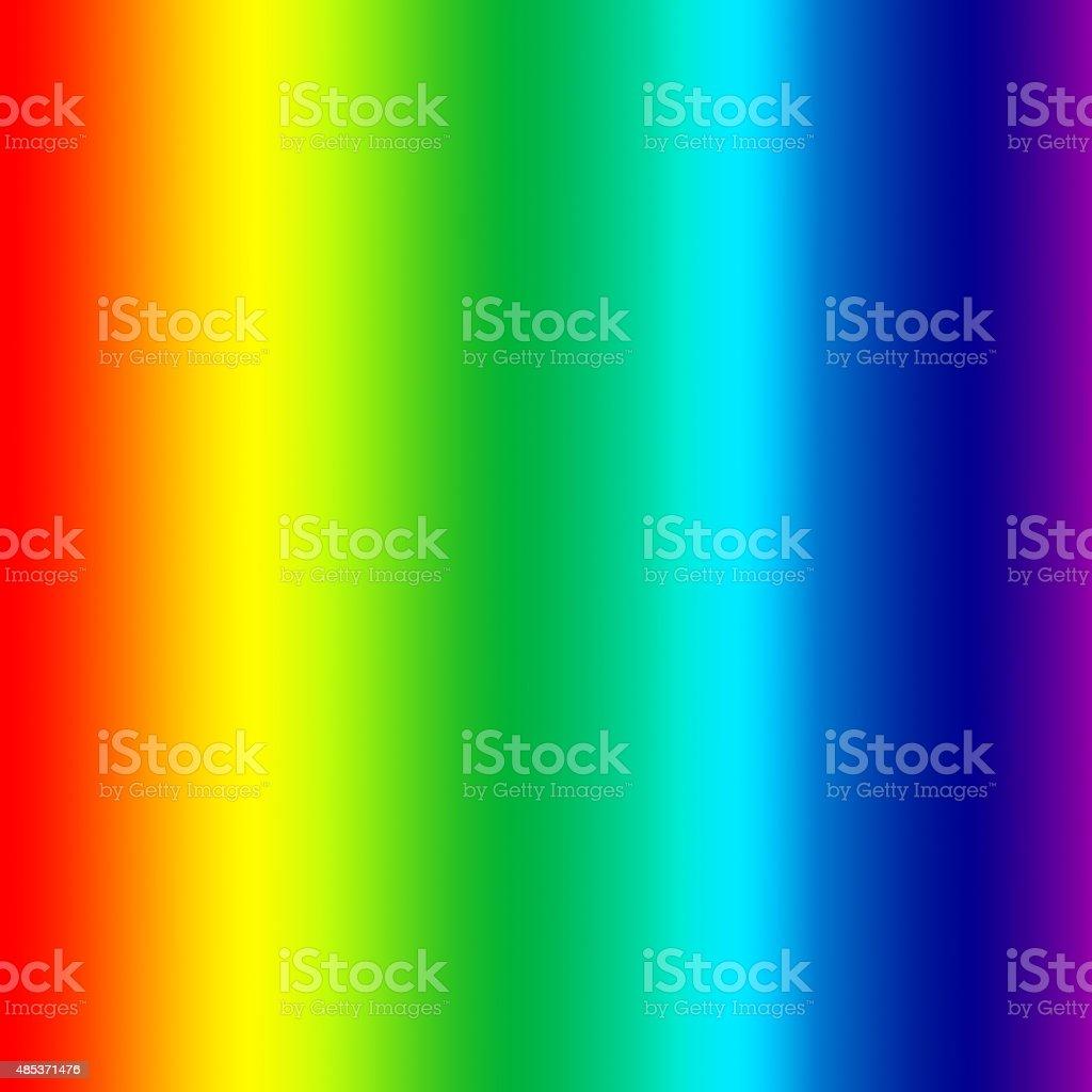 Abstrakte Regenbogen Hintergrund – Foto