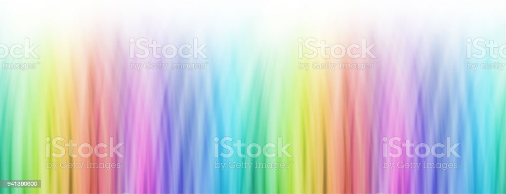 Unduh 520 Background Banner Light Paling Keren