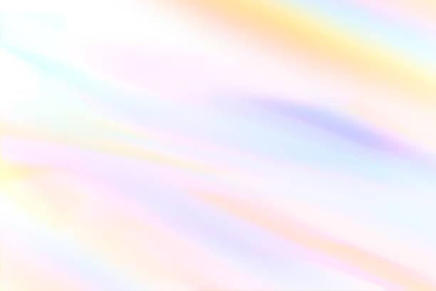 虹の背景 - プリズム ストックフォトと画像