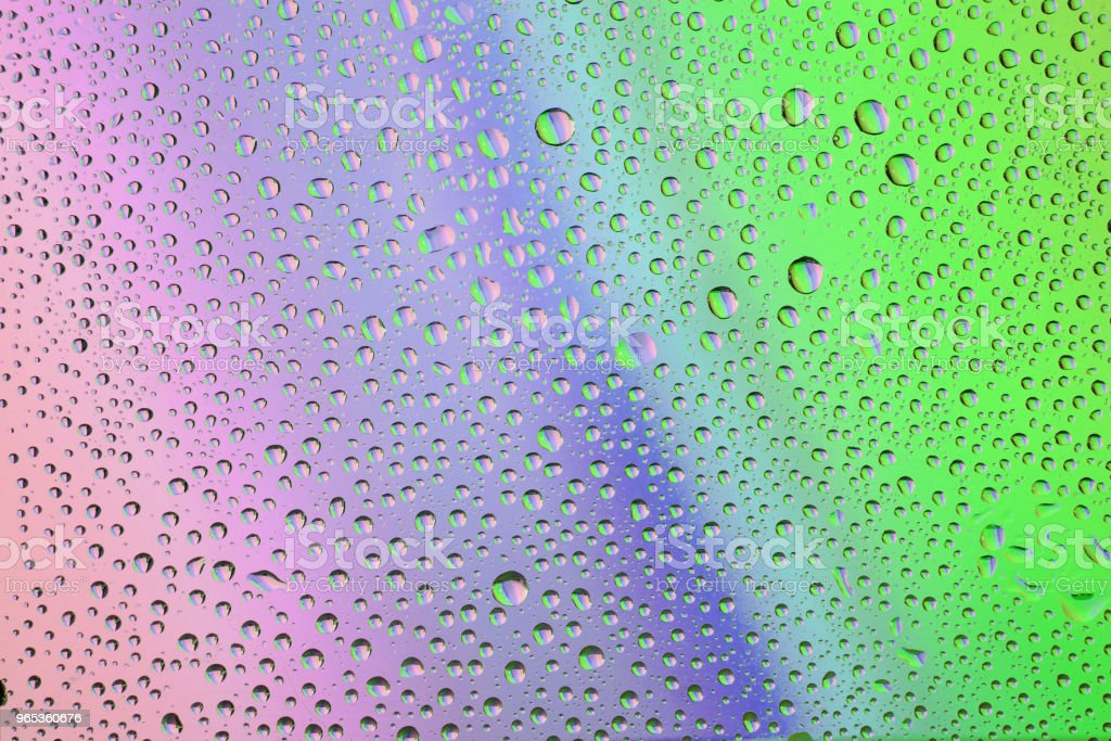 Rainbow background zbiór zdjęć royalty-free
