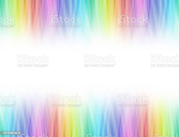 Rainbow blend graduated linear header and footer picture id1072951614?b=1&k=6&m=1072951614&s=612x612&h=7kzordjisrxpwbru2nqker typ39qstoorlsortojsc=