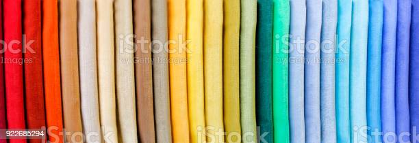Rainbow clothes background pile of bright folded clothes picture id922685294?b=1&k=6&m=922685294&s=612x612&h=rzr1accjhz6tfbky2tkyfwmckwxhsq 5hoyowlvfdr8=