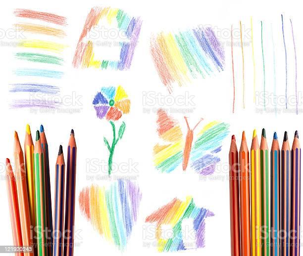 Rainbow colors elements picture id121920243?b=1&k=6&m=121920243&s=612x612&h=rpjmi30bqgd7qf x97kq2caqqgwy0iuezzu 00wndf0=