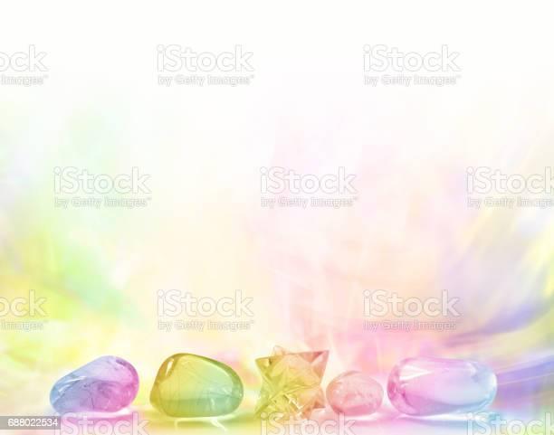 Rainbow crystal footer background picture id688022534?b=1&k=6&m=688022534&s=612x612&h=gbsywcjqemg87esw0 7fsbhchxagoyxduimllqctzt4=