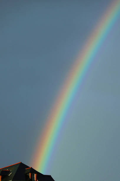 Arc en Ciel arc en ciel arc en ciel stock pictures, royalty-free photos & images