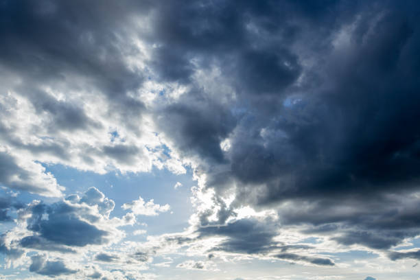 royalty free nimbus clouds pictures images and stock photos istock