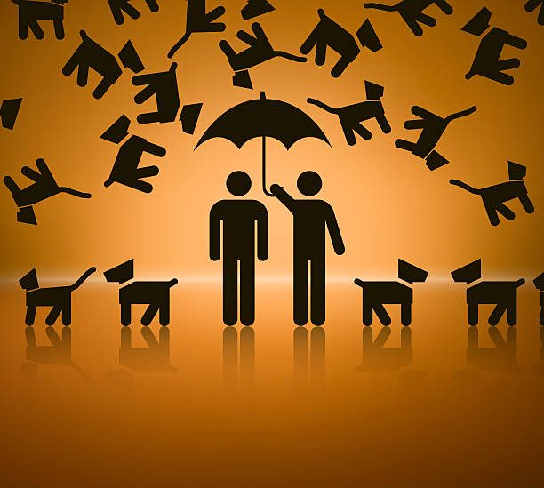 Raining cats dogs picture id172674877?b=1&k=6&m=172674877&s=612x612&w=0&h=tcza qvggfnhc9b4gvbjtpyxo xck3ia3q9s7rhpeh0=