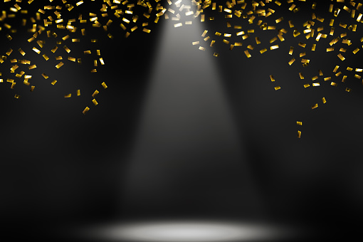 istock raining confetti 1038657688