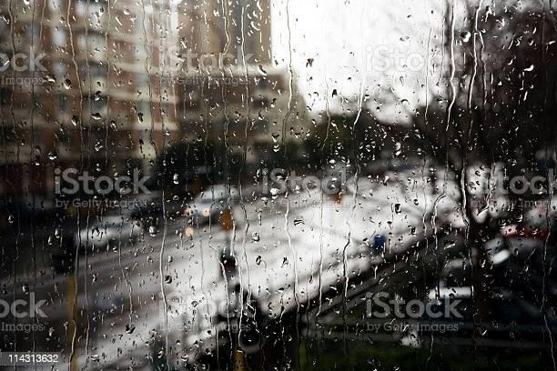 Photo of Rainy day apartments